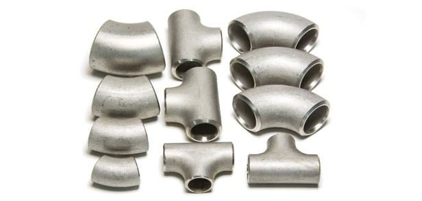 Stainless Steel 304 Buttweld Fittings.jpg