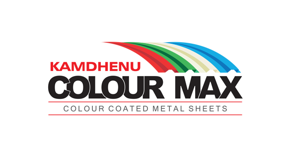 banner-color-coated1.png