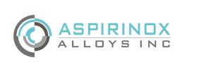 aspirinox-logo.PNG