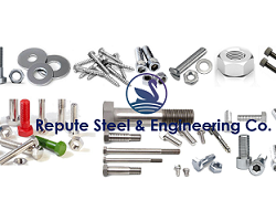 fasteners_manufctaurer_exporter_repute_INDIA 200x250.png