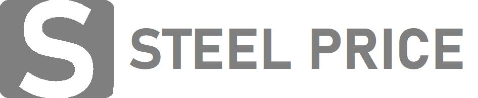 steelprice.png