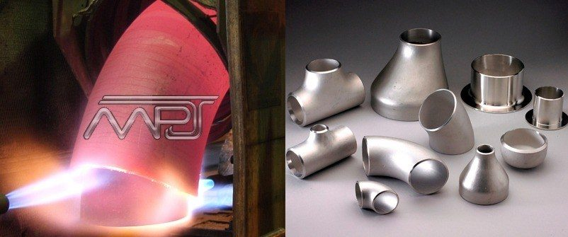 buttweld-pipe-fittings-manufacturer.jpg