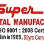 Super Metal Mfg Co. header.jpg