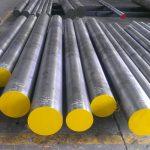 alloy-steel-bars.jpg
