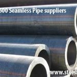 Alloy-600-Seamless-Pipe-suppliers.jpg