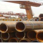 ASTM A335 P11 Pipe.jpg