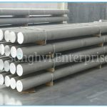 stainless steel 304 round bar.jpg