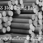SS-316L-Round-Bar.png