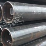 ASTM A672 Grade CC 60 EFW Pipe suppliers.jpg