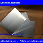 Nufit Piping Solutions - Magnesium Alloy Plate AZ31 AZ61 AZ91.jpg