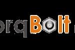 torq-bolt.png