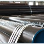 ASTM a53 pipe suppliers.jpg