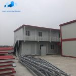 steel plate used in assemble container house.jpg
