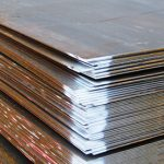surplus-steel-plate.jpg