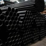 A335 P5, P9, P11, P22, P91 Alloy Steel Pipes Tubes.jpg