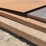 abrasion-resistant-steel-plate.jpg