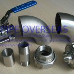 304-304L-316-316L-Stainless-Steel-Forged copy.jpg