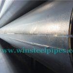 24 steel pipe.jpg