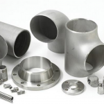 STAINLESS STEEL PIPE FITTINGS.png