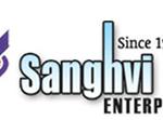 sanghavi-logo.png