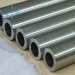inconel-625-pipe-suppliers.jpg