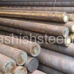 astm-a276-aisi304-stainless-steel-round-bar-manufacturer-suppliers-exporters.jpg