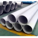 321 STAINLESS STEEL PIPE.png