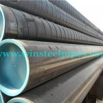 16 inch steel pipe with pipe end.jpg