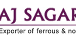 raaaj logo.png