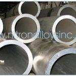 Alloy Steel Pipe suppliers.jpg