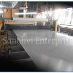 stainless steel 316 plate manufacturers in india.jpg