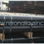 carbon steel pipe manufacturer in india.jpg