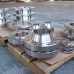 stainless steel pipe flanges.jpg