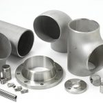stainless-steel-pipe-fittings.jpg