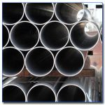 hastelloy-c22-pipes-tubes.jpg