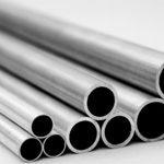 aluminium-tubes.jpg