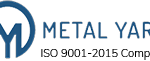 metal-yard-logo.png